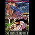 Love Unwilling (The Californios Book 2)