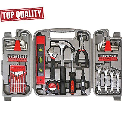 Preisvergleich Produktbild Generic. R Kit DIY Mech Universal Home Reparatur Me REPA Mechanik Set T DIY M Tool Box Tool Kit DIY auf Schlüssel Garage Auto.