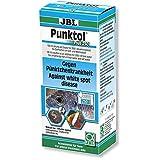 Punktol Plus 250 Heilmittel gegen Pünktchenkrankheit für Aquarienfische