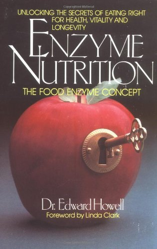 Telechargement Gratuit Ebooks Sur Joomla Enzyme Nutrition