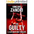The Guilty (P.I. Jack Marconi Book 3)