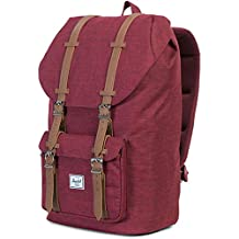Herschel Supply Co. - Little America, Borsa A Mano unisex