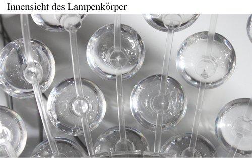 hengda-18w-modern-acryl-kronleuchter-led-3in1-farbwechsel-vintage-kristall-haengelampe-fuer-wohnzimmer-neu-4