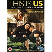 This Is Us: Season One