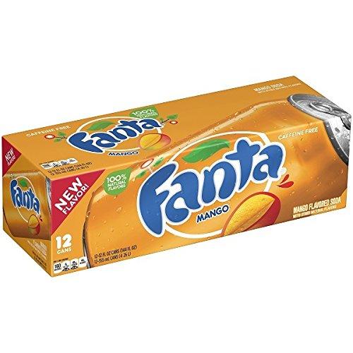 fanta-mango-x-12-cans-355ml