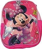 Disney Rucksack Kindergarten Tasche Minnie Maus