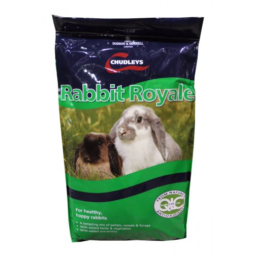 chudleys-rabbit-royale-15-kg