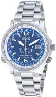 Citizen Promaster Sky Pilot Herrenuhr AS2031-57L (B000FWGWQE)   Amazon price tracker / tracking, Amazon price history charts, Amazon price watches, Amazon price drop alerts