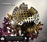 Anthems Drum and Bass