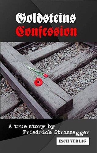 Goldsteins Confession