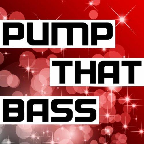 The Raid (The Jersey Shore Fist Pump Club Mix)