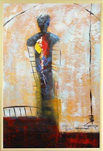 homme-au-milieu-peinture-a-lhuile-sur-toile-60-x-90-cm-61-x-914-cm-encadree-en-brown-gold-cadre-phot
