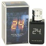 24 The Fragrance by ScentStory Eau De Toilette Spray 1 oz / 30 ml (Men)