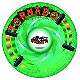 Flexible Flyer Tornado Tubo de Nieve