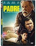 Padre  ( DVD)