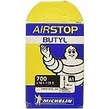 Michelin A1 Airstop Tube 18/25X622 PR 40