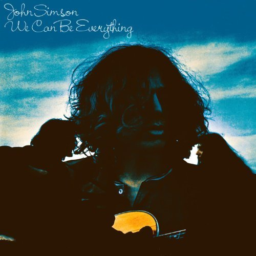 We Can Be Everything (USA) / PLP 16