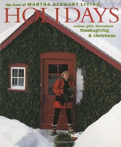 holidays-the-best-of-martha-stewart-living