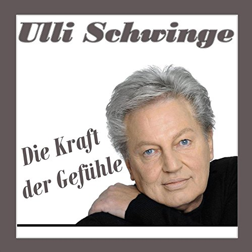die-kraft-der-gefhle-single-mix