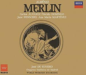 """Afficher """"Merlin"""""""