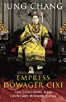 Empress Dowager Cixi (1835-1908) is the most important woman in Chinese history. She ruled China for decades and brought a medieval empire into the modern age.At the age of sixteen, in a nationwide selection for royal consorts, Cixi was chosen as one...
