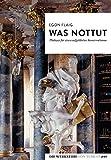 ISBN 3948075069