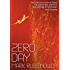 Zero Day (English Edition)
