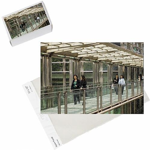 photo-jigsaw-puzzle-of-citibank-tower-central-district-hong-kong-china-asia