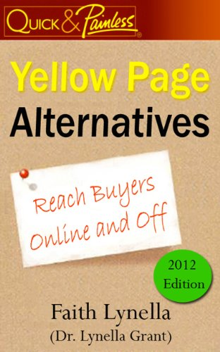yellow-page-alternatives-reach-buyers-online-and-off-english-edition