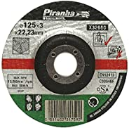 Black & Decker X32080/Qz Taş, Siyah, 1 Adet