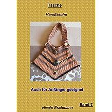 Tasche Band 7 (Taschen)