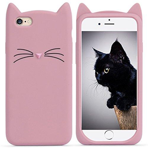 Cat Iphone  Case Amazon