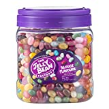 The Jelly Bean Factory 36 Gourmet Flavours 1,4 kg Jar | Gourmet Jelly Beans