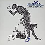 Man With One Blue Shoe [Ep] [Vinyl Single]