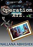 Operation XYZ