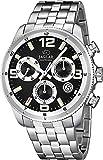 Jaguar montre homme Sport Executive chronographe J687/6