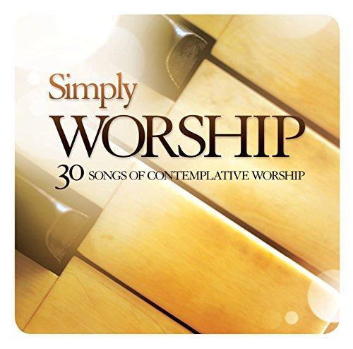 Simply Worship -
