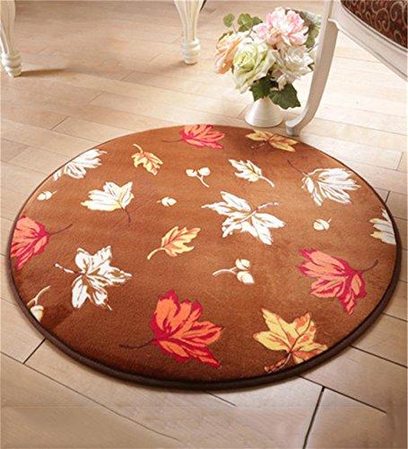 xyz-alfombra-circular-sala-de-estar-alfombra-absorbente-antideslizante-almohadilla-giratoria-cama-de