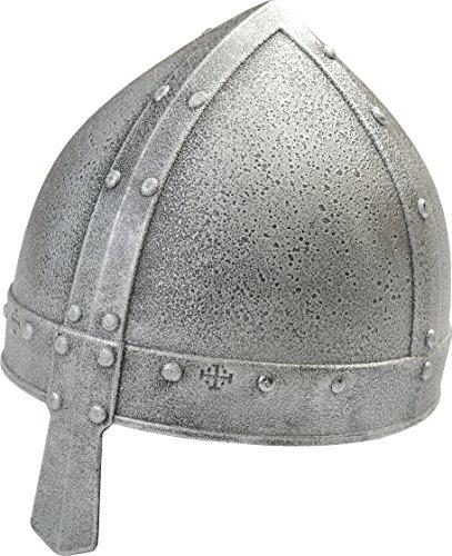 Tukan Tukan5643-1 - Espada (73 cm)
