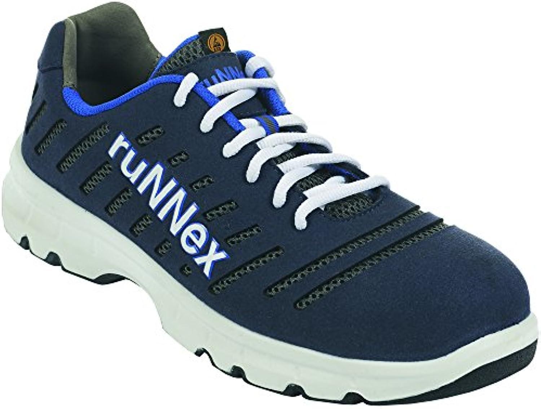 Runnex 40 StarChaussures De Flex 5173 eWD2EHY9I