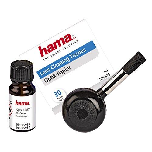 hama-set-di-pulizia-ottico-htmc-composto-da-pennello-pulizia-pneumatico-liquido-pulizia-ottiche-e-ca
