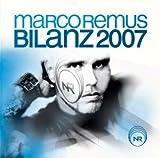 Marco Remus-Bilanz 2007