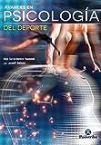 Image de Avances en psicología del deporte (Deportes nº 70)