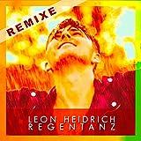 Regentanz (Remixe)