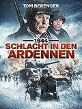 Schlacht in den Ardennen