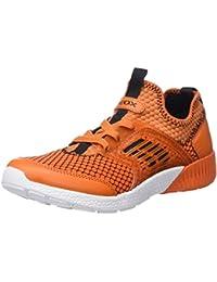 Amazon.it  GEOX - Arancione  Scarpe e borse 8358c81cbae