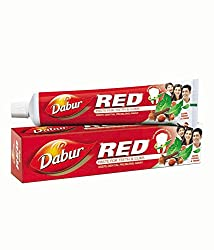Dabur Red Paste - 100g+20g Extra