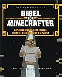ISBN 395734171X