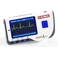 Cardio-B 33261- Electrocardiógrafo palmar