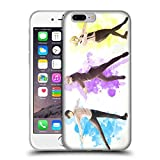 ALIYOUKNOW TPU Iphone 7 Case Cover/Iphone 8 Case Cover(YU)
